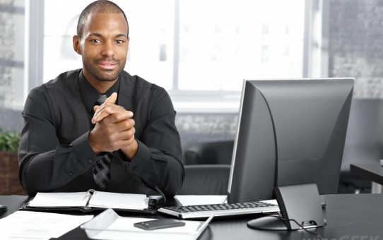 businessman-in-black
