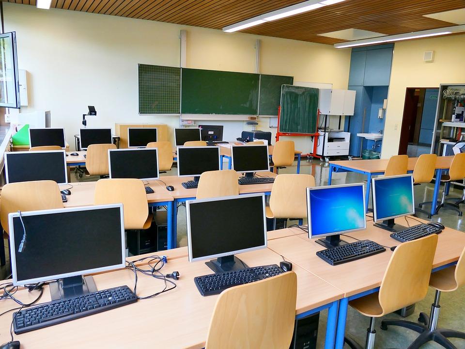 2019/2020 POSTGRADUATE ADMISSION COMPUTER BASED TEST